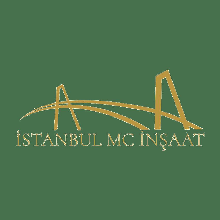 İstanbul Mc İnşaat